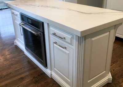 Modern-Kitchen-Island-Painted-White