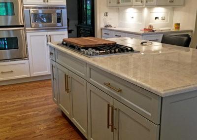 Modern-White-and-Grey-Kitchen