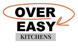Over Easy Kitchens